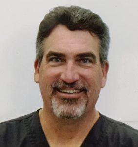 Dr. Glen Knezich