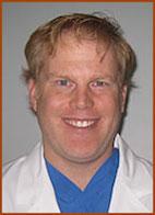 Dr. Ian Buchli